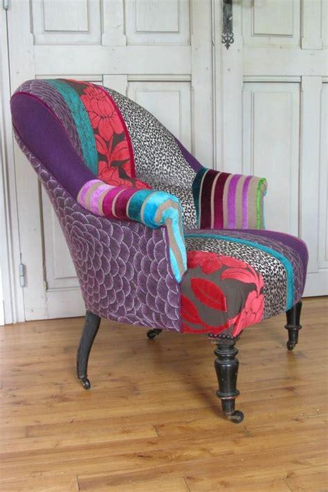 comment renover un fauteuil crapaud les 25 meilleures id 233 es de la cat 233 gorie fauteuil crapaud sur chaise crapaud