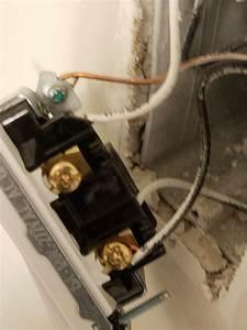 Electrician Philadelphia    Electrical Contractors