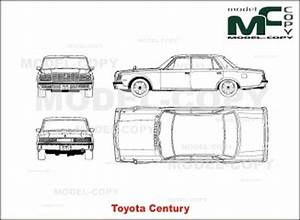 Toyota Estima Manual Download