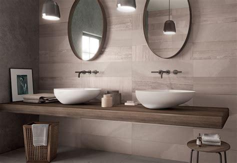 indogate carrelage salle de bain moderne noir