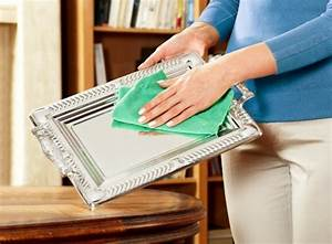 People Who Need Their House Cleaned How To Remove Tarnish Stains From Fabric How To Clean