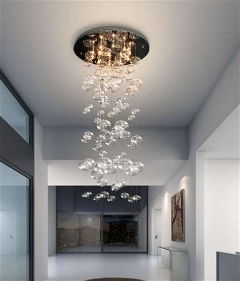 zuo modern chandelier homethangs has released an introduction to budget