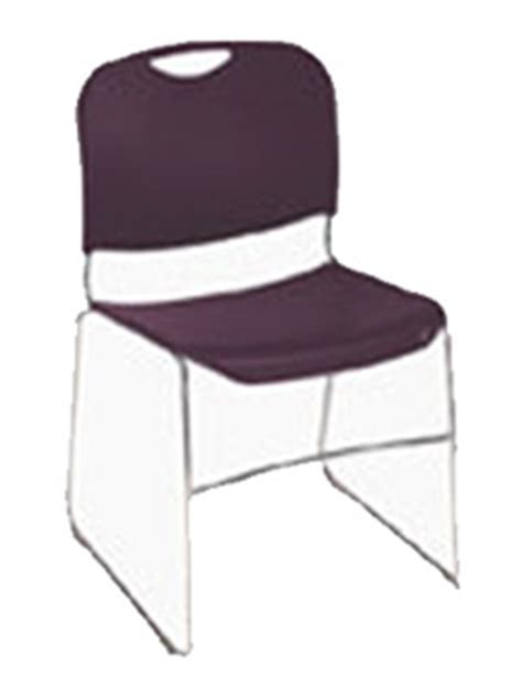 Stackable Church Chairs With Arms by Church Chairs And Furniture Church Plaza