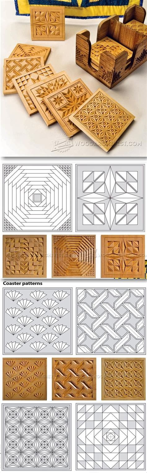 ideas  wood carving patterns  pinterest wood carvings carving  wood