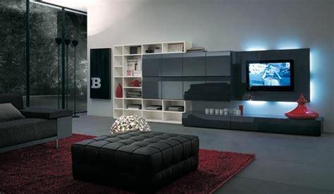 bedroom wall decorating ideas lcd tv cabinet designs furniture designs al habib