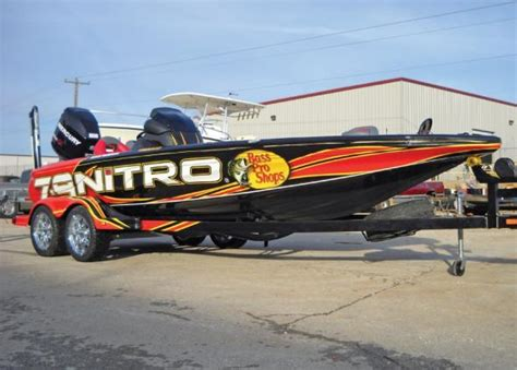 Bass Tracker Boat Graphics by Wrap This Rocks The Boat With Bass Pro Shops Watercraft