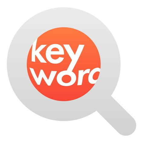 Keyword Research Importance