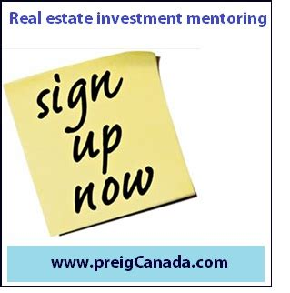 Canadian Advance Real Estate Investment Mentoring  Preig. Information On Pancreatic Cancer. Classical Christian Academy Cork White Board. Texas Electricity Providers Reviews. Optical Low Pass Filter Campaign Landing Page. One Time Free Credit Report It Schools In Nj. Hotel Management Courses In India. Best Pediatric Nursing Schools. Windows 7 Data Encryption Dental Cad Software