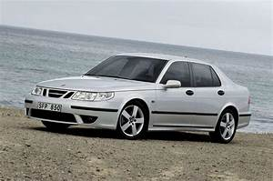 Nine Cars That Defined Saab