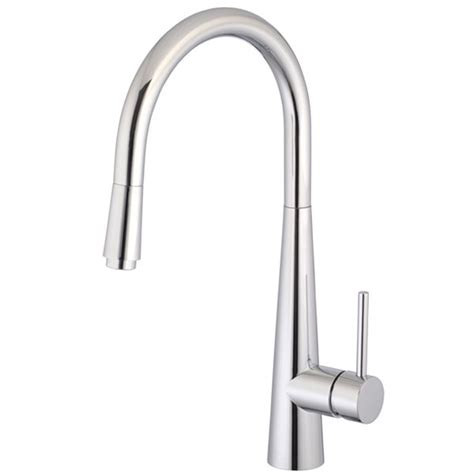 changer robinet evier cuisine robinet pour osmoseur cuisine 28 images osmoseur