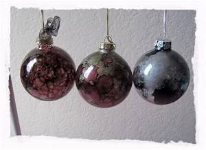 Glass ornament with photo inside for What kind of paint to use on kitchen cabinets for christmas glitter stickers