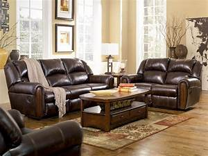 Pin by rana furniture on rana furniture classic living for Rana furniture living room sets