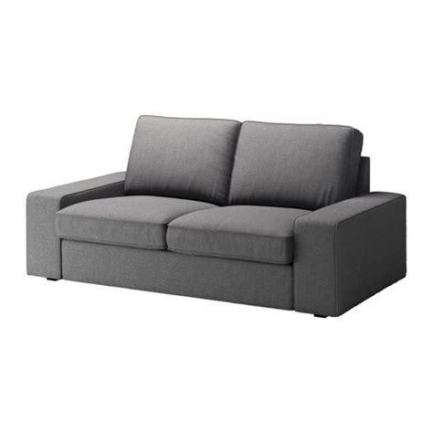kivik divano ikea kivik divano a 2 posti svanby grigio ikea