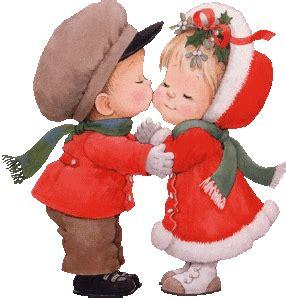 weihnachten kinder bild kinder