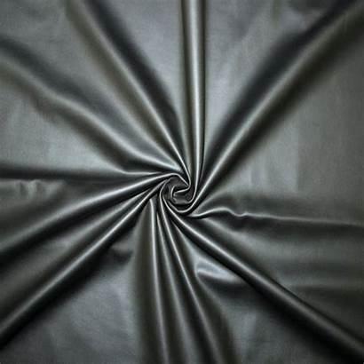 Fabric Pu Leather Lightweight Fabrics