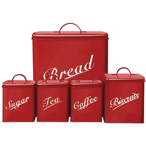 Kitchen Jars Shopping by Storage Jars Canisters Shopping For Clothing