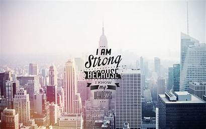 Quotes Motivational Inspiring Wallpapers Desktop Pc Inspiration