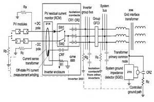 Patent Us20120026631