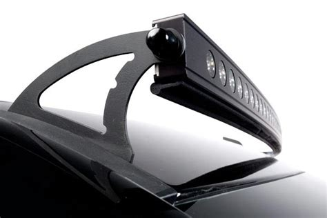 wanted brackets mounts for 50 quot curved led bar roof only