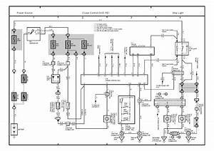 Stratus Repair Guide Wiring Diagram