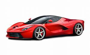 Ferrari LaFerrari Reviews - Ferrari LaFerrari Price ...