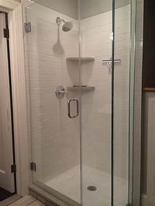 Bathroom Remodel: Double Sink - Jack Edmondson Plumbing