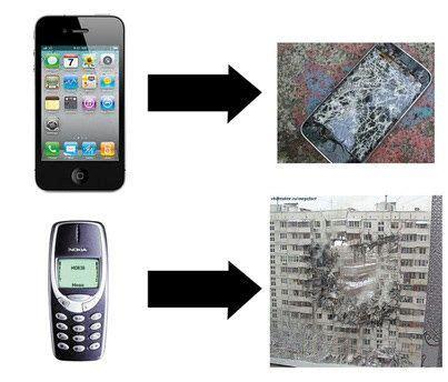 Nokia Memes - what are the best nokia 3310 memes quora
