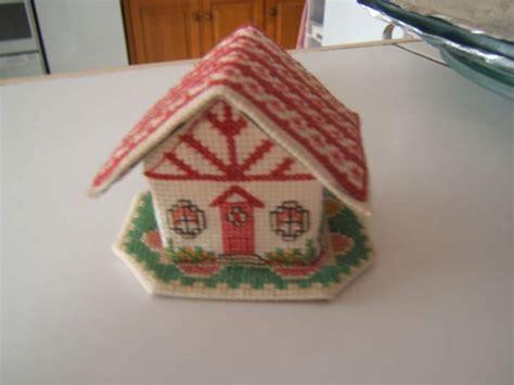 maison de la broderie la maison de la broderie ventana