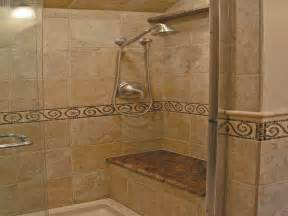 special pictures of bathroom wall tile designs top ideas 6959 - Tiles For Bathroom Walls Ideas