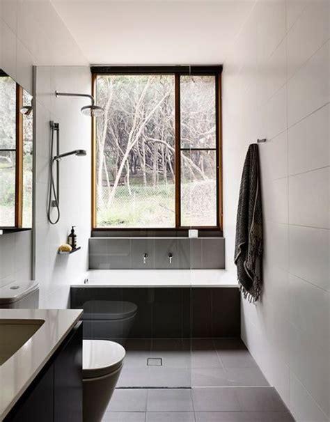 moet een toilet ventilatie hebben badkamer ventilatie huis inrichten