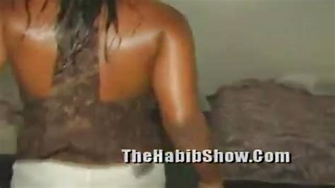 Dominican Black Babe Oiled Up And Fucked Porndroids