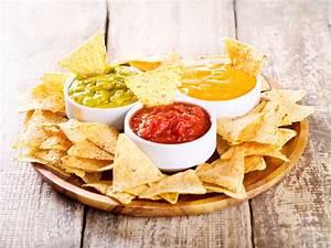 Dip Dye Selber Machen : easy und lecker nachos selber machen snack pinterest lecker mexikanisches essen und dip ~ Markanthonyermac.com Haus und Dekorationen