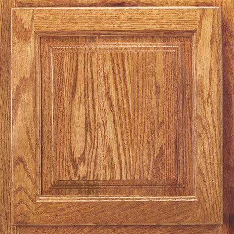 american woodmark cabinet hinges american woodmark 13x12 7 8 in cabinet door sle in