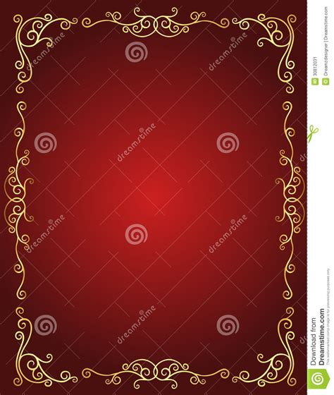 blank wedding invitation card onvacationswallcom