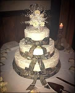 camo wedding cake ideas realtreecamo wedding cake simple is camo weddings beautiful camo