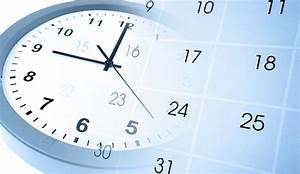 8 Ways To Improve Schedule Adherence