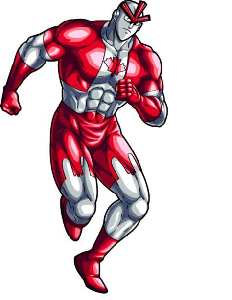 ビッグ・ボンバーズ-カナディアンマン- | 公式【キン肉マン】キン肉マン マッスルショット 最速攻略wiki