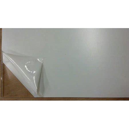 one clear acrylic plexiglass 1 2 quot 12 quot 12 quot plastic sheet