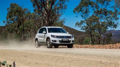 mazda jeep cx5 diesel suv comparison mazda cx 5 v nissan x trail v jeep