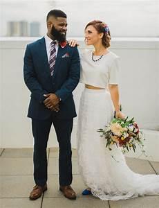 patriotic courthouse wedding kehrin jason courthouse With courthouse wedding dress code