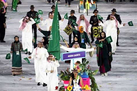 saudi princess vows  break societal norms