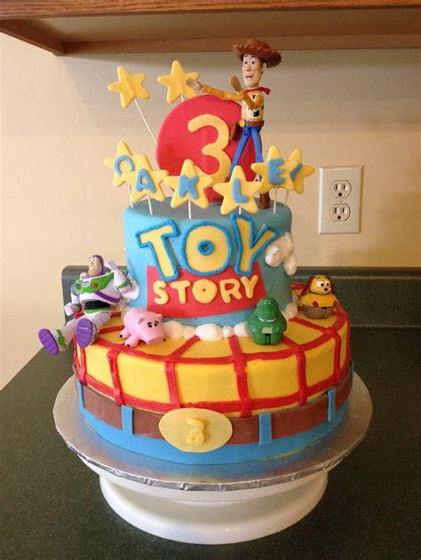 story birthday cake story birthday cake for oakley kids birthday cake