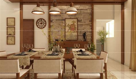 Interior Designers Bangalore-best Interior Design