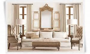 White And Cream Interior Benjamin Moore Labrador Blue Wheeling Neutral Feather Down Neutral Color Bedroom Ideas For Your Home Interior Design Neutral Neutral Bathroom Theme Color With Decorative Brown Tile Accent Also