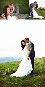7 best images of good wedding poses popular wedding With good wedding photographers