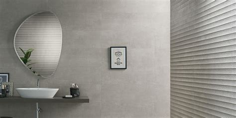 piastrelle bagno 20x20 polis ceramiche s p a produzione e vendita piastrelle