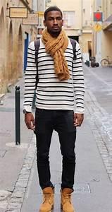 French Street Fashion Men   www.pixshark.com - Images ...