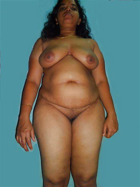 Mature Aunties Xxx Nudes Desi Indian Photos Collection