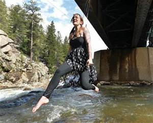 Hooked: Why would Boulder County folks want to hang from ...