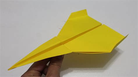 comment faire un avion en papier comment faire un avion en papier qui vole tr 232 s bien